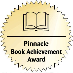 novel past twilight award